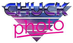 Chuck Photo